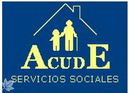 ACUDE Servicios Sociales: Ayuda a domicilio