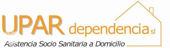 Atención Sociosanitaria a Dependientes