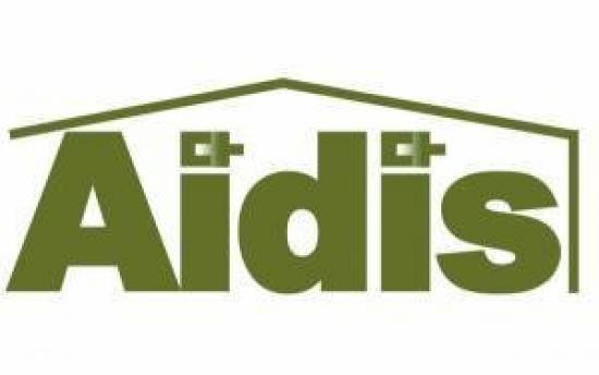 Centro de Día AIDIS