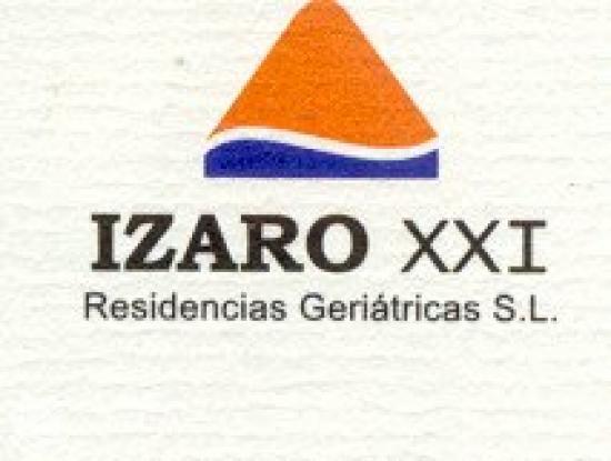 Residencia IZARO